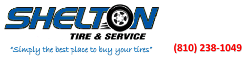 Shelton Automotive Inc.